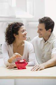 Money Tips for a Healthier Relationship