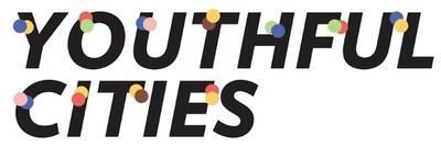 Youthful Cities (CNW Group/RBC)