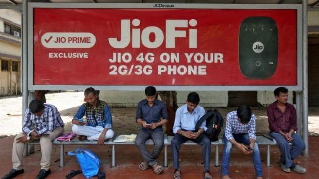 Jio GigaFiber retains its top spot on Netflix's ISP Index for the month of March. The average speeds have dropped slightly compared to what was recorded in February.