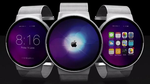 http://media.zenfs.com/en_US/News/BGR_News/iwatch-concept-belm-designs.jpg