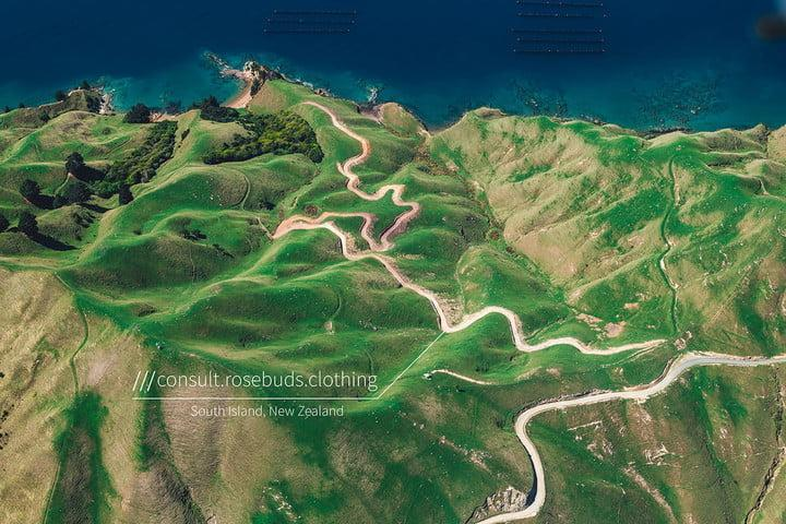 direcciones tres palabras what3words new zealand 1200x800 c