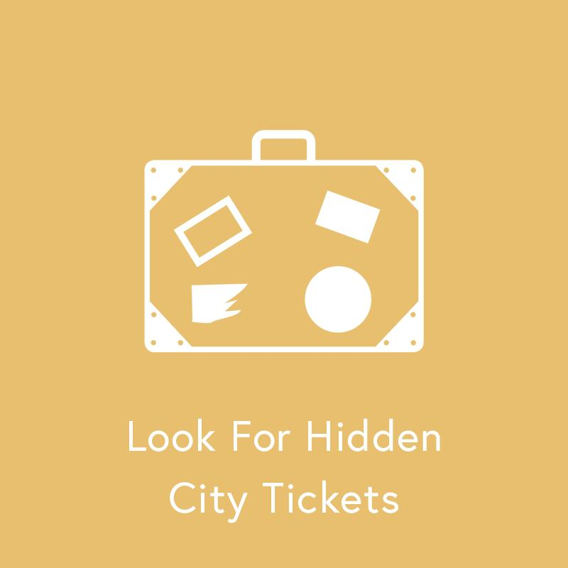 """<p><p>Want to fly to Londonbut can't find a cheap ticket? You can trylooking for tickets to somewhere else in Europe that<em>stop</em> in London and just disembark during your connection. This method takes a time investment but can really pay off in savings.</p>                                                                                                                                                               <p>     <strong>Related Articles</strong>     <ul>         <li><a rel=""""nofollow"""" href=""""http://thezoereport.com/fashion/style-tips/box-of-style-ways-to-wear-cape-trend/?utm_source=yahoo&utm_medium=syndication"""">The Key Styling Piece Your Wardrobe Needs</a></li><li><a rel=""""nofollow"""" href=""""http://thezoereport.com/entertainment/culture/heathers-tv-show-teaser/?utm_source=yahoo&utm_medium=syndication"""">This Reboot Is The New Fashion Girl Show Everyone Will Be Obsessing Over</a></li><li><a rel=""""nofollow"""" href=""""http://thezoereport.com/fashion/celebrity-style/craziest-vmas-red-carpet-looks-mtv-video-music-awards/?utm_source=yahoo&utm_medium=syndication"""">These Are The Most Shocking VMA Looks We've Ever Seen</a></li>    </ul> </p>"""