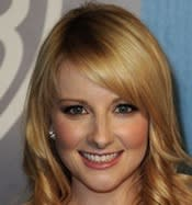 Agency Signings: Breckin Meyer To ICM, 'Big Bang Theory's Melissa Rauch To WME
