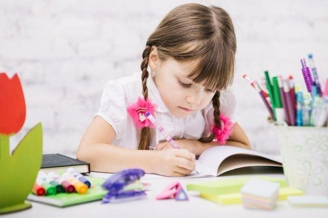 Are You Overburdening Your Child?