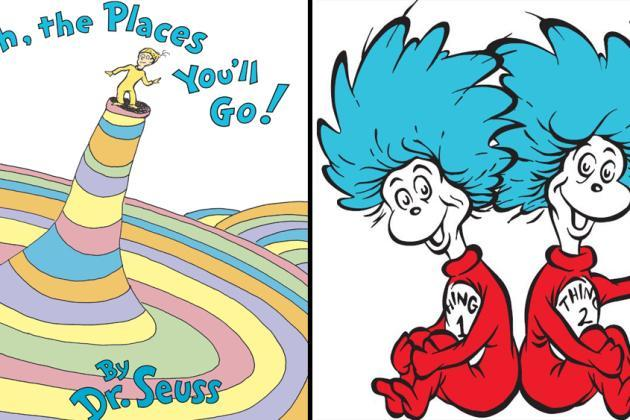 J J Abrams To Produce Oh The Places You Ll Go Movie In Works At Warner Bros Amid Dr Seuss Ramp Up