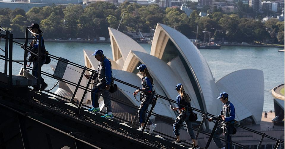 Here are all the best places to use your NSW Dine and Discover vouchers before they run out on June 31. Photo: Getty