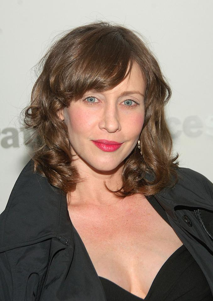 "<a href=""http://movies.yahoo.com/movie/contributor/1800354486"">Vera Farmiga</a> at the New York premiere of <a href=""http://movies.yahoo.com/movie/1809739709/info"">What Just Happened</a> - 10/01/2008"