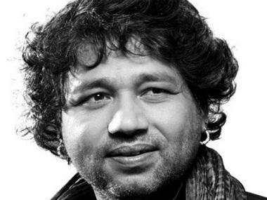 #MeToo in India: Singer Kailash Kher faces fresh allegations of sexual harassment from multiple women