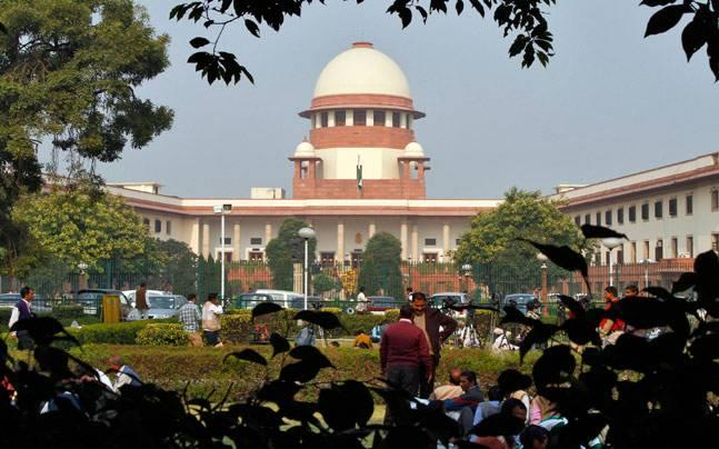 <p>A nine-judge bench of the Supreme Court has declared privacy a fundamental right. </p>