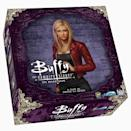 <p>Make time during your next game night to help Buffy protect Sunnydale with this board game from Jasco, available now. Price: $39.99. (Credit: Jasco) </p>