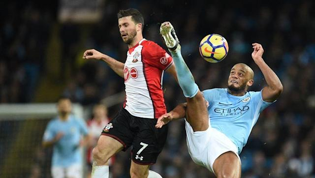 <p>With Arsenal, Chelsea, Tottenham and Manchester United all on the agenda between now and the turn of the year, Southampton will be pleased to be heading into the festive period without any major injury worries.</p> <br><p>The only doubts surround defender Cedric Soares (hamstring), and striker Shane Long (Calf), neither of which are thought to be long term problems.</p>