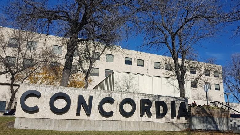 Walk-in clinic will inherit some of Concordia Hospital's ER space