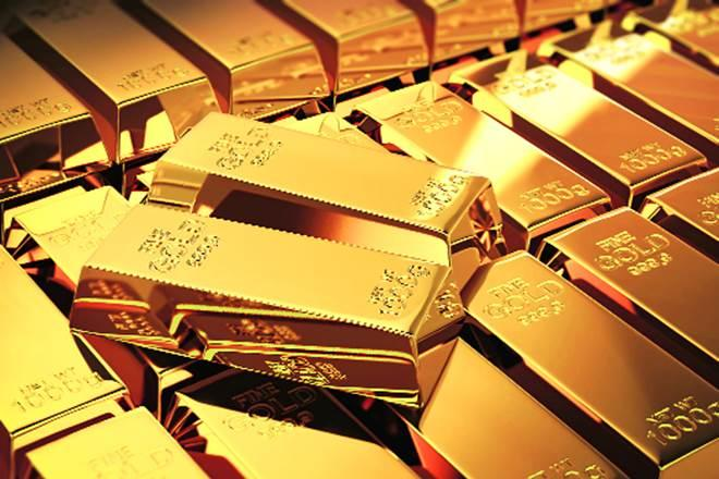 Gold rates india, gold prices, bullion market, global markets, dollar, precious metal prices, gold price, rise in gold price, global trade, weakening rupee, rupee fall