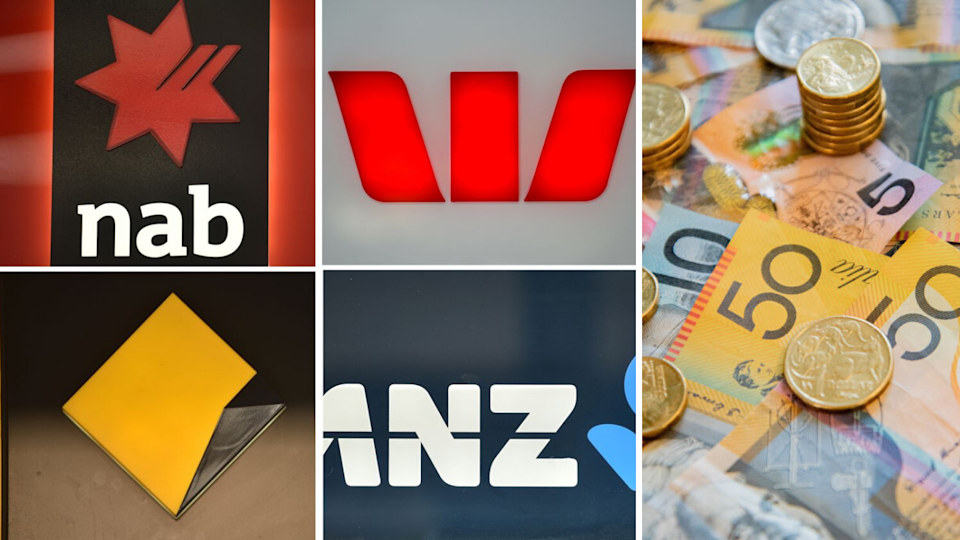 Has your bank passed on the Reserve Bank of Australia's emergency interest rate cut on? Source: Getty