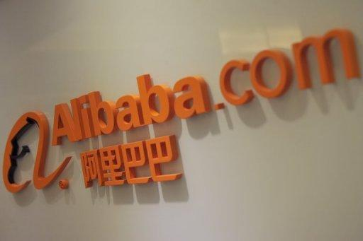 Alibaba had long expressed a desire to buy back the 43 percent chunk of the company owned by Yahoo!
