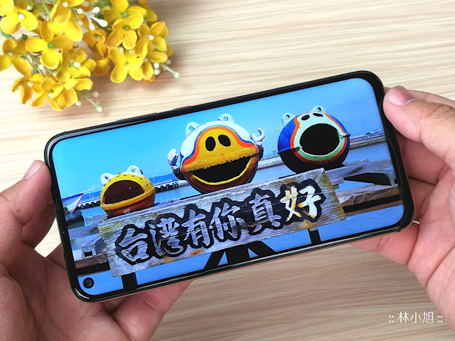 NOKIA X71 開箱 ( ifans 林小旭) (39).png