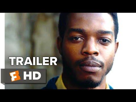 """<p>Based on James Baldwin's 1974 novel of the same name, <em>If Beale Street Could Talk </em>is the moving story of Tish and Fonny, a Harlem couple whose bright future is torn apart when Fonny is arrested for a crime he never committed. Directed by Barry Jenkins, the film follows Fonny's trials in the criminal justice system, while Tish carries to term a pregnancy that her loved ones consider """"doomed,"""" as she and Fonny cannot marry with Fonny behind bars. In this deeply poignant film, Jenkins depicts love blossoming despite a broken system. </p><p><a class=""""link rapid-noclick-resp"""" href=""""https://www.amazon.com/If-Beale-Street-Could-Talk/dp/B07MCMJCGY/ref=sr_1_1?crid=1TWIYI1W3RIXP&dchild=1&keywords=if+beale+street+could+talk&qid=1591114748&s=instant-video&sprefix=if+beale%2Cinstant-video%2C161&sr=1-1&tag=syn-yahoo-20&ascsubtag=%5Bartid%7C10054.g.32742390%5Bsrc%7Cyahoo-us"""" rel=""""nofollow noopener"""" target=""""_blank"""" data-ylk=""""slk:Watch Now"""">Watch Now</a></p><p><a href=""""https://www.youtube.com/watch?v=CQXSforT_qQ"""" rel=""""nofollow noopener"""" target=""""_blank"""" data-ylk=""""slk:See the original post on Youtube"""" class=""""link rapid-noclick-resp"""">See the original post on Youtube</a></p>"""