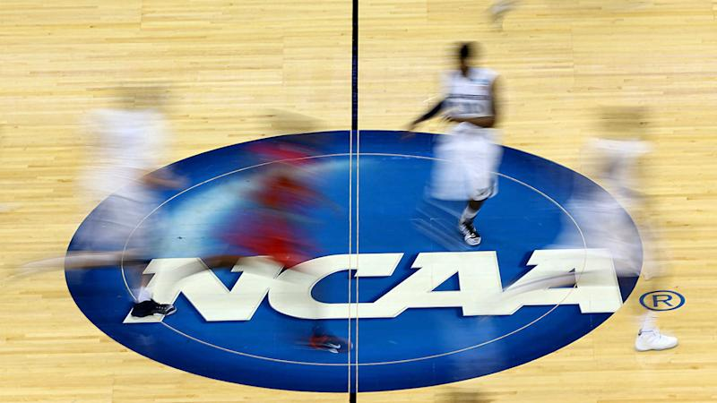 As pandemic rages, college basketball players should get same NCAA eligibility extension as baseball, football