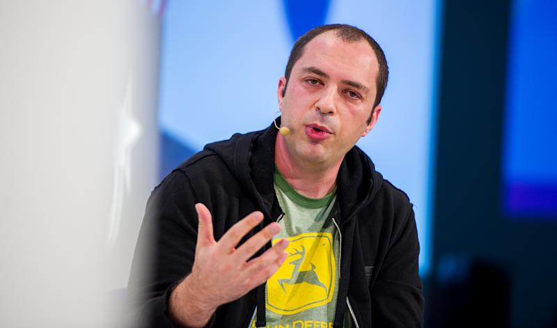 the unlikely founders behind whatsapp s rise