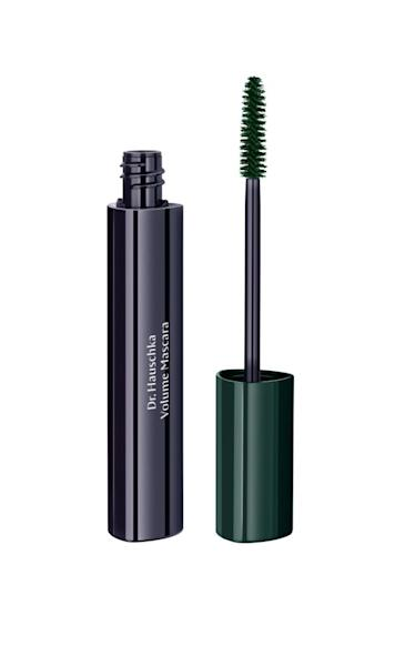 """The """"Volume Mascara 05"""" from Dr. Hauschka's new limited-edition makeup collection"""