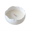 "<p><strong>Ysnay</strong></p><p>marieburgosdesignstore.com</p><p><strong>$69.00</strong></p><p><a href=""https://www.marieburgosdesignthestore.com/candles/maruzia-candle"" rel=""nofollow noopener"" target=""_blank"" data-ylk=""slk:SHOP"" class=""link rapid-noclick-resp"">SHOP</a></p><p>Ysnay is a Martinique-based brand that offers the most beautiful candles and handmade art. This candle comes in a unique artisan ceramic jar and mixes notes of passion fruit, patchouli, and vetiver for a sweet tropical smell that instantly transports us to the beach with just one whiff. </p>"