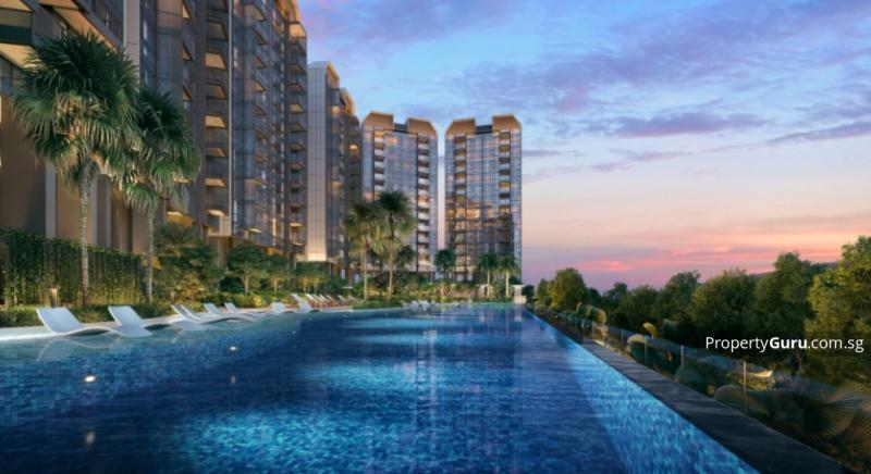 best-selling-condos-hyll-on-holland