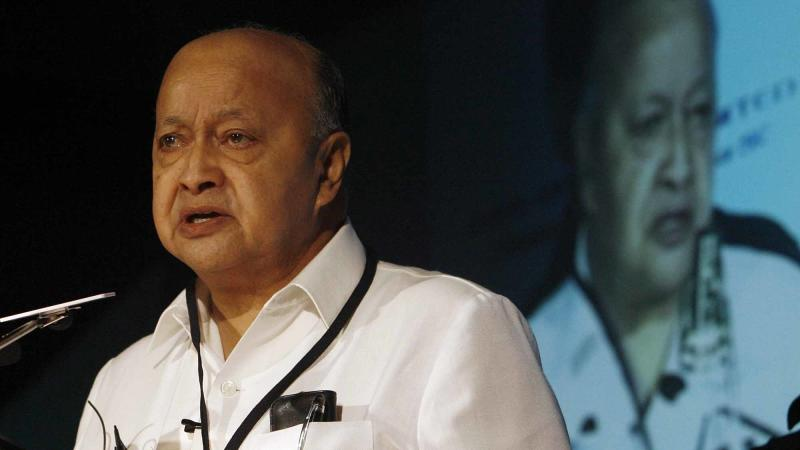 Virbhadra Changes Course: Will Contest Himachal Polls From Arki