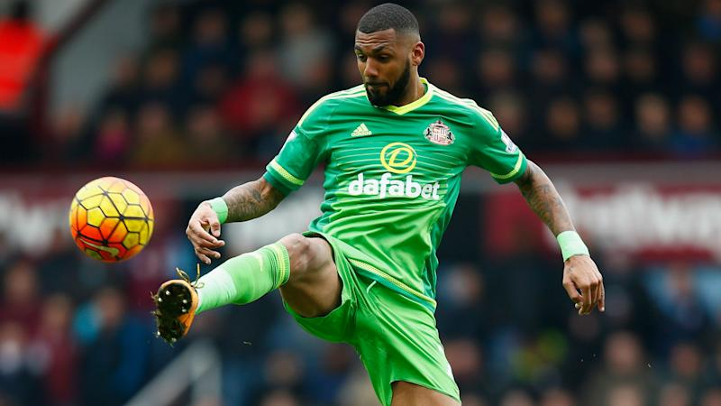 M'Vila open to Premier League return after 'amazing' Sunderland stint
