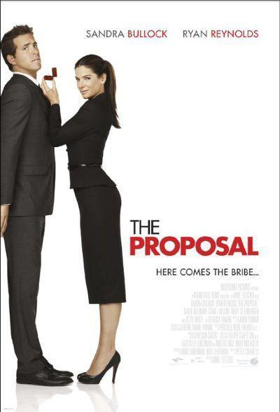 "<p>The overbearing Margaret (<span class=""itemprop"">Sandra Bullock</span>) basically forces her employee Andrew (<span class=""itemprop"">Ryan Reynolds</span>) to marry her so she can avoid deportation to Canada, which is uncomfortable enough. But when they visit his family in Alaska, sparks start to fly in the snow. Come for the gorgeous <a href=""https://www.goodhousekeeping.com/life/entertainment/news/a47607/say-yes-to-the-dress-alaska-glacier-wedding/"" rel=""nofollow noopener"" target=""_blank"" data-ylk=""slk:Alaskan property"" class=""link rapid-noclick-resp"">Alaskan property</a>, stay for B<span class=""itemprop"">etty White</span>'s turn as Andrew's lovably blue grandma.</p><p><a class=""link rapid-noclick-resp"" href=""https://www.amazon.com/dp/B004X75RCW?ref=sr_1_1_acs_kn_imdb_pa_dp&qid=1544049168&sr=1-1-acs&autoplay=0&tag=syn-yahoo-20&ascsubtag=%5Bartid%7C10055.g.3243%5Bsrc%7Cyahoo-us"" rel=""nofollow noopener"" target=""_blank"" data-ylk=""slk:STREAM NOW"">STREAM NOW</a></p>"