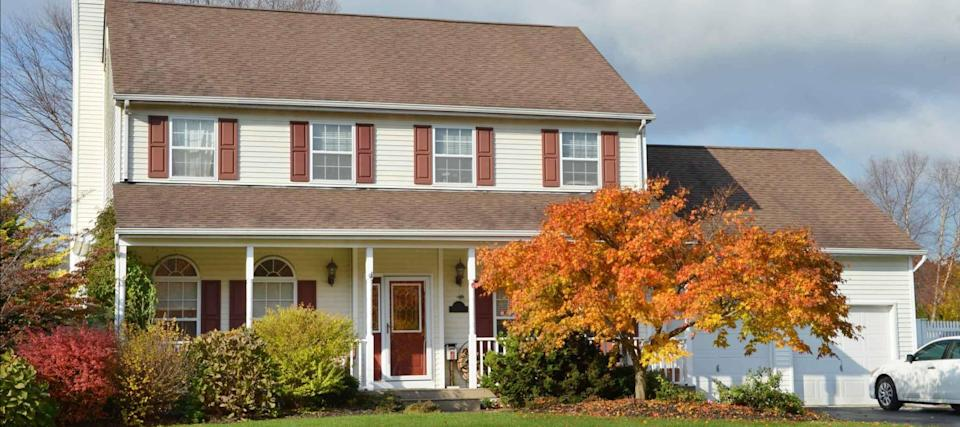 4 must-dos when refinancing into an ultra-low mortgage rate