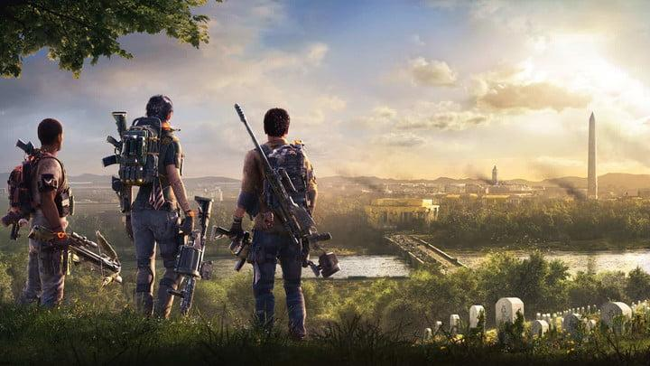 the division 2 everything we know about beta specialists and more