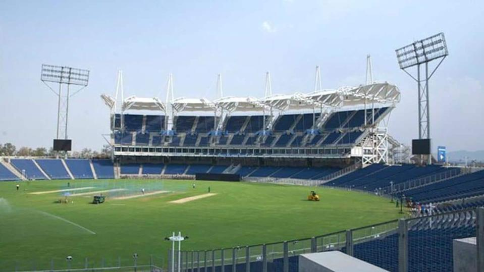 India vs England: ODIs to be played behind closed doors
