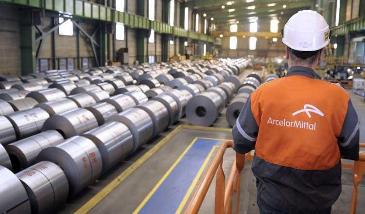 Arcelor paying Rs 39.5K crore for Essar Steel, not Rs 42K crore: Standard Chartered Bank counsel