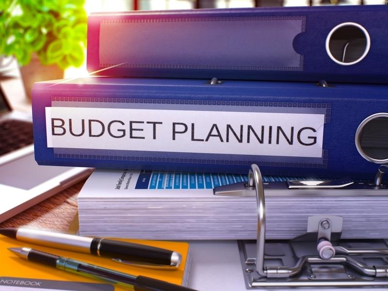 The Brookfield combined town and school budget as proposed currently, and presented to residents this week, would deliver a mill rate of 29.65, or a  1.76 percent hike in taxes.