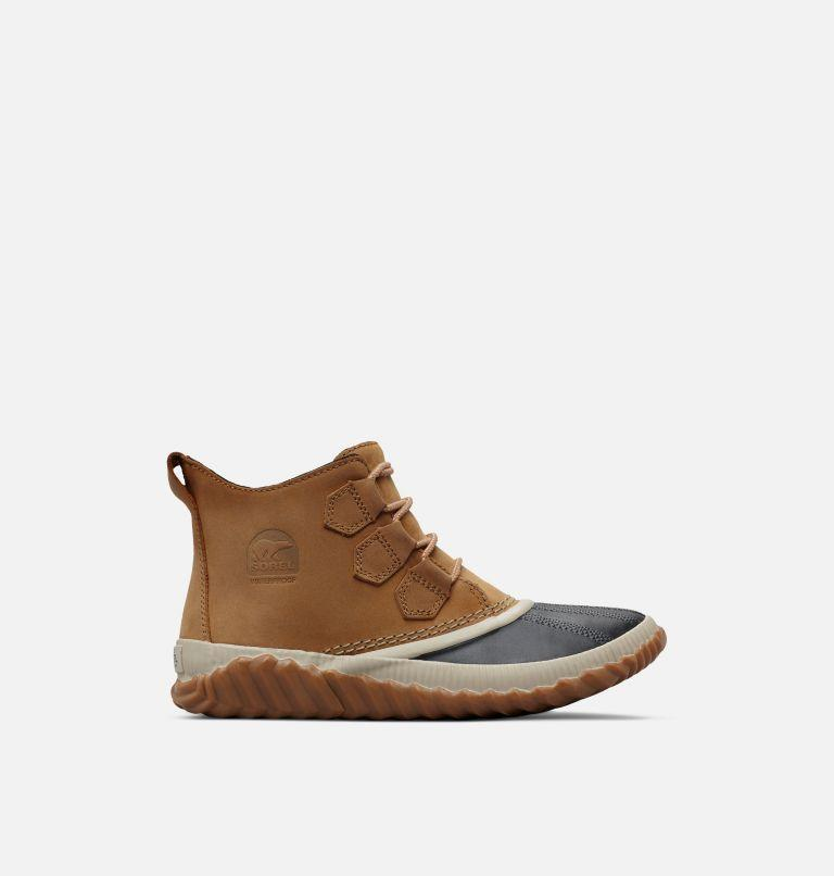 """<h2>Sorel<br></h2><br><strong>Dates:</strong> May 28 - 31<br><strong>Sale: </strong>25% off select styles<br><strong>Promo Code: </strong>None<br><br><em>Shop <strong><a href=""""https://www.sorel.com/c/sale/"""" rel=""""nofollow noopener"""" target=""""_blank"""" data-ylk=""""slk:Sorel"""" class=""""link rapid-noclick-resp"""">Sorel</a></strong></em><br><br><strong>SOREL</strong> Out 'N About Plus Boot, $, available at <a href=""""https://go.skimresources.com/?id=30283X879131&url=https%3A%2F%2Fwww.sorel.com%2Fp%2Fwomens-out-n-about-plus-boot-1809121.html%3Fdwvar_1809121_color%3D286%26pos%3D16"""" rel=""""nofollow noopener"""" target=""""_blank"""" data-ylk=""""slk:SOREL"""" class=""""link rapid-noclick-resp"""">SOREL</a>"""