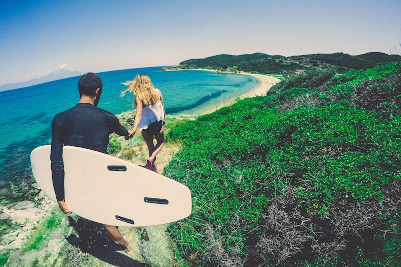 Here's Why You Should Absolutely Hire a Travel Agent for Your Honeymoon