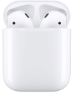 """<p><strong>Apple</strong></p><p>amazon.com</p><p><strong>$119.00</strong></p><p><a href=""""https://www.amazon.com/Apple-AirPods-Charging-Latest-Model/dp/B07PXGQC1Q?tag=syn-yahoo-20&ascsubtag=%5Bartid%7C10056.g.36801416%5Bsrc%7Cyahoo-us"""" rel=""""nofollow noopener"""" target=""""_blank"""" data-ylk=""""slk:Shop Now"""" class=""""link rapid-noclick-resp"""">Shop Now</a></p><p>Prefer AirPods? Amazon seriously slashed the price on these, so they're on sale for $40 off today. They make a great gift for the new grad in your life. These are wired, but if you prefer something wireless, <a href=""""https://www.amazon.com/Apple-MWP22AM-A-AirPods-Pro/dp/B07ZPC9QD4/?tag=syn-yahoo-20&ascsubtag=%5Bartid%7C10056.g.36801416%5Bsrc%7Cyahoo-us"""" rel=""""nofollow noopener"""" target=""""_blank"""" data-ylk=""""slk:the wireless pair"""" class=""""link rapid-noclick-resp"""">the wireless pair </a>are $60 off. There's never been a better time to grab some. </p>"""