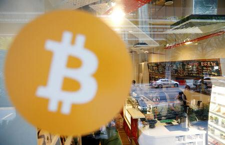 Bitcoin, cryptocurrencies bounce back after price crash