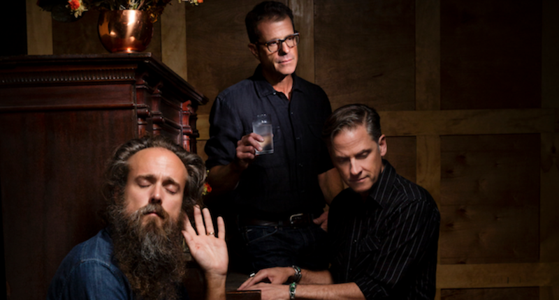 Calexico and Iron & Wine announce 2020 North American tour