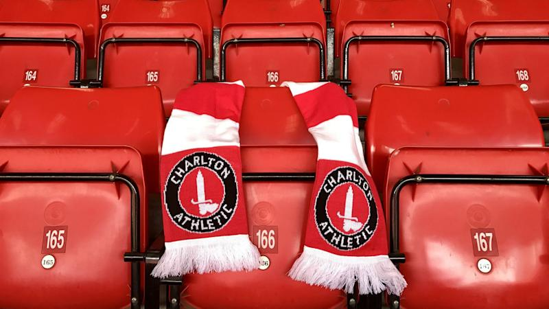 Charlton pay tribute to fan killed in Westminster attack