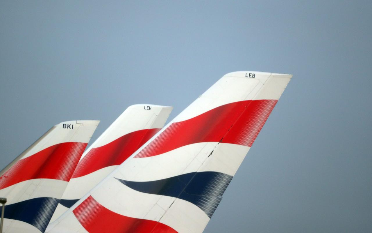 "British Airways has been hit with a wave of criticism from China's fiery, nationalistic Internet users for listing Taiwan and Hong Kong as countries on its website. BA has become the latest overseas brand to come under attack in China, where any perceived misinterpretation of the country's national borders can cause widespread anger. However, the British flag carrier does not appear to have followed other global businesses in immediately changing its online platform. Other global companies have been forced to make public apologies for offending Chinese sentiments, and Chinese media said that Lufthansa recently chose to adjust their category of ""Taiwan"" to ""Taiwan, China"" on its website. China considers self-ruled Taiwan a renegade province that will one day be reunited with the mainland - by force if necessary. Hong Kong was a British colony for more than a century before it was returned to China in 1997. BA came under a barrage of criticism after Taiwanese media reported that it removed reference to China from its drop down menus listings Taiwan and Hong Kong after emailed requests from Taiwanese. However, that was denied by a source close to the airline. But many comments on Chinese social media expressed outraged at BA for continuing to list Hong Kong and Taiwan as independent countries. ""Has British Airways been driven out of the Chinese market because of this yet?"" asked one post on Sina Weibo, China's version of Twitter. ""Then hurry up and ask it to leave,"" the post continued. ""BA really is taking the road to ruin,"" said another comment. British Airways issued a statement on Weibo saying it has ""always respected and supported the sovereignty and territorial integrity"" of China. ""(We) have launched an internal inspection of all technical platforms and will put our energy into updating and debugging them,"" it added. .@British_Airways has drawn anger among Chinese citizens after it categorized Taiwan and Hong Kong as independent countries on its website https://t.co/eYtzgPuASHpic.twitter.com/8DUsqRa6Rh— Global Times (@globaltimesnews) March 14, 2018 A BA spokesman did not elaborate on that comment, but told The Telegraph: ""We always meet our obligations under international law, and regularly make changes to our website."" The Global Times newspaper, in its report on the row, compared the status of Taiwan and Hong Kong with Gibraltar. ""It is worth mentioning that British Airways listed Gibraltar as 'Gibraltar (UK)' on its website,"" it said.  ""The island, however, remains a source of controversy between the UK and Spain."" The BA row follows similar incidents involving US hotel chain Marriot and German car-maker Mercedes-Benz. In January, China shut down Marriott's local website and mobile phone app after the hotel chain listed Hong Kong and Tibet as countries in an online survey. And Mercedes-Benz was forced to apologise for ""hurting the feelings"" of the people of China for quoting the Dalai Lama on Instagram. Additional reporting by Christine Wei"