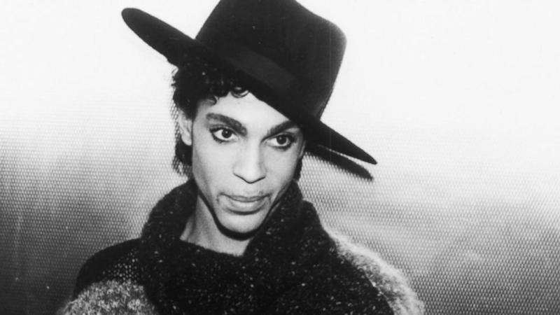Prince's Longtime Keyboardist Talks Rumored Rivalry With Michael Jackson
