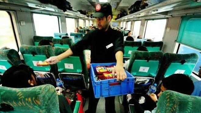 Delhi-Bhopal Shatabdi Train Halted After Man Pulls Chain for Mother to Finish Breakfast