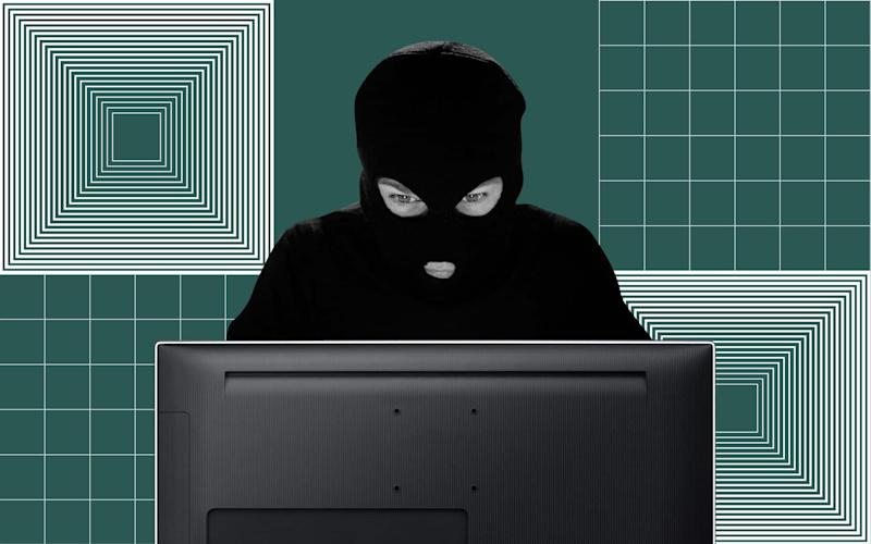 An estimated £671m was stolen via card fraud in the UK last year