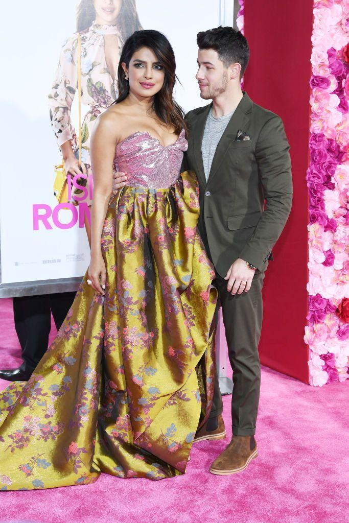 <p>When you know, you know. <em>Right</em>? These celebs were so confident they found their person, they went ahead and put a ring on it. Like, fast. Some are still together. Others, well, not so much.</p>