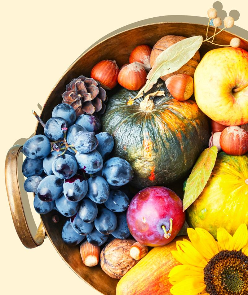 6 Foods to Eat for Healthier Eyes and Better Vision
