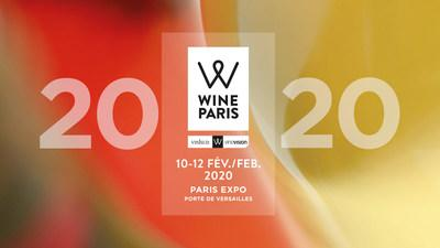 Wine Paris 2020 will take place from Feb 10-12 in Paris, France. Register now!