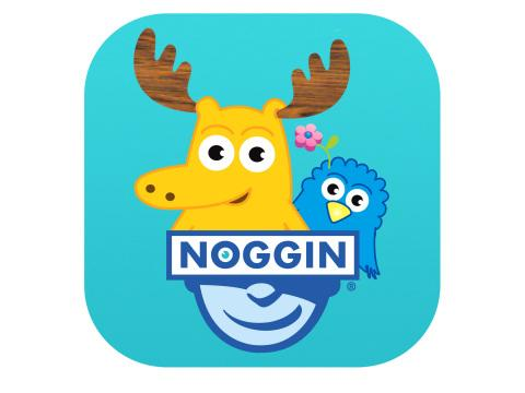 Nickelodeon Bolsters Noggin Through Acquisition of Sparkler, an Early Childhood Learning Platform