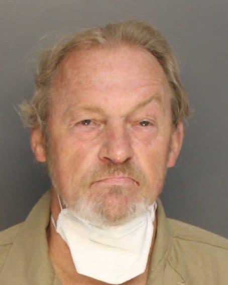 """<div class=""""inline-image__title"""">Curtis Edward Smith</div> <div class=""""inline-image__credit"""">Colleton County Sheriff's Office</div>"""