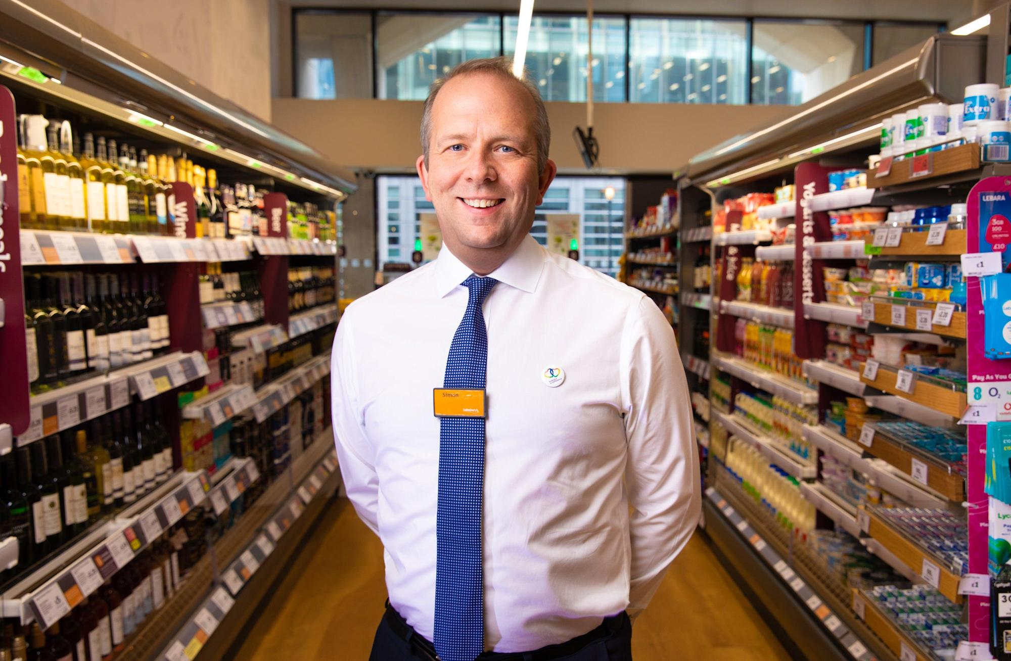 Sainsbury's shrugs off takeover talk - but faces questions over disappearing game pie